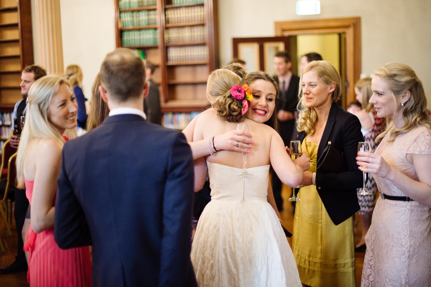 Fitzroy-townhall-wedding-photos-127