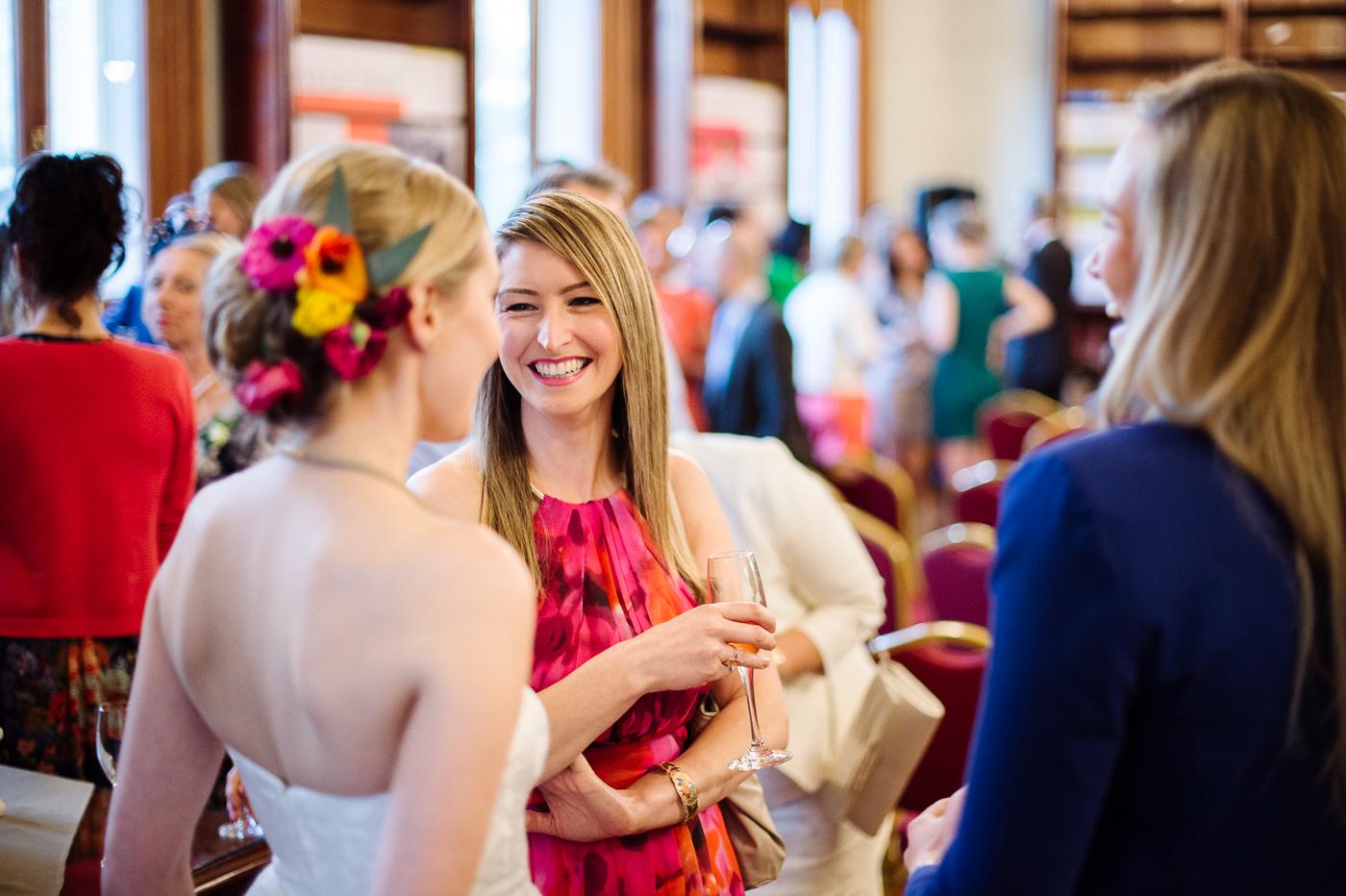 Fitzroy-townhall-wedding-photos-133