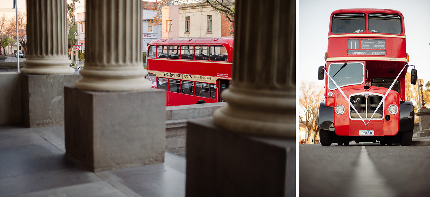 Fitzroy-townhall-wedding-photos-142