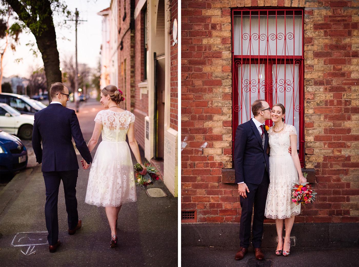 Fitzroy-townhall-wedding-photos-159