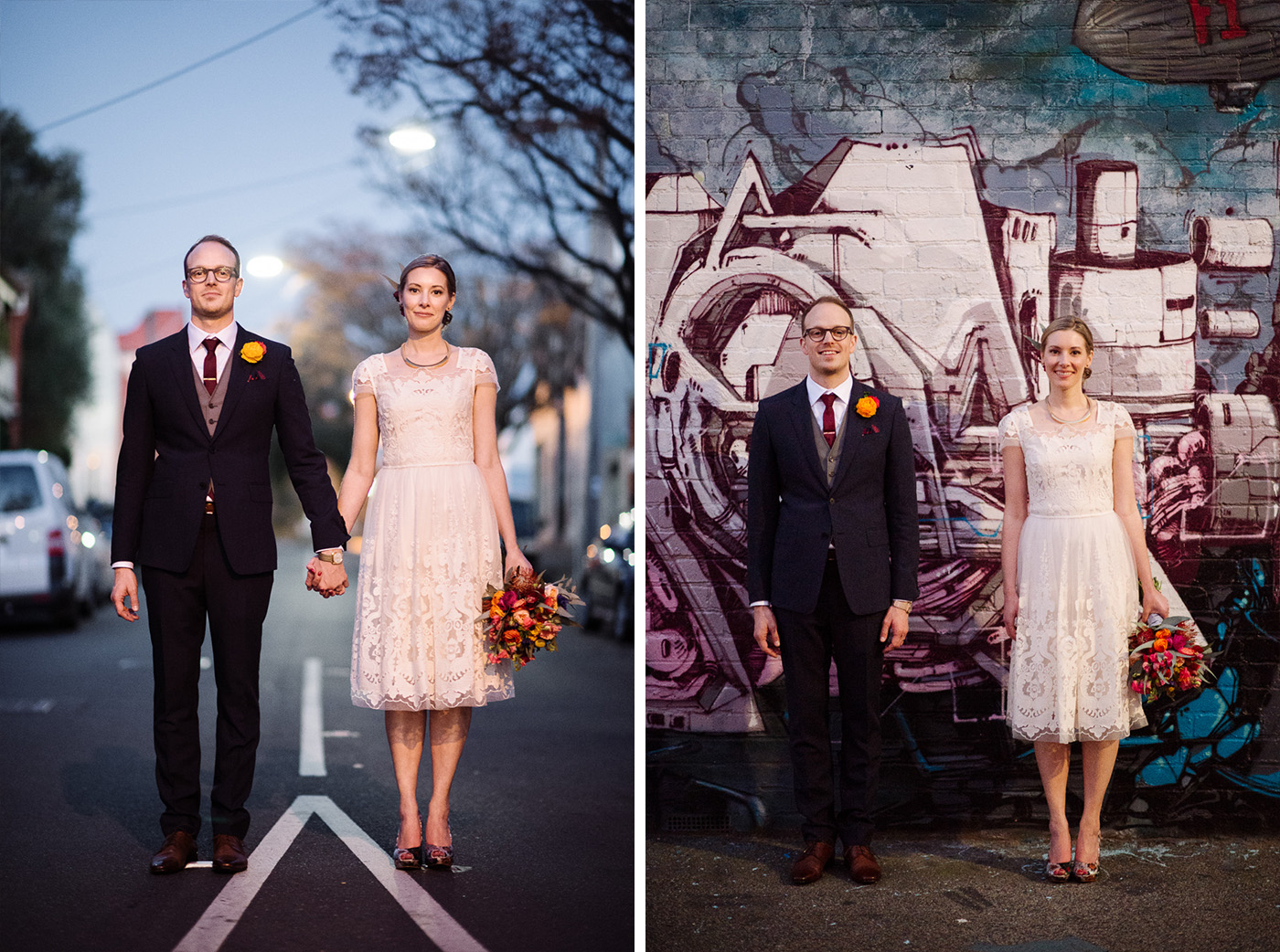 Fitzroy-townhall-wedding-photos-160