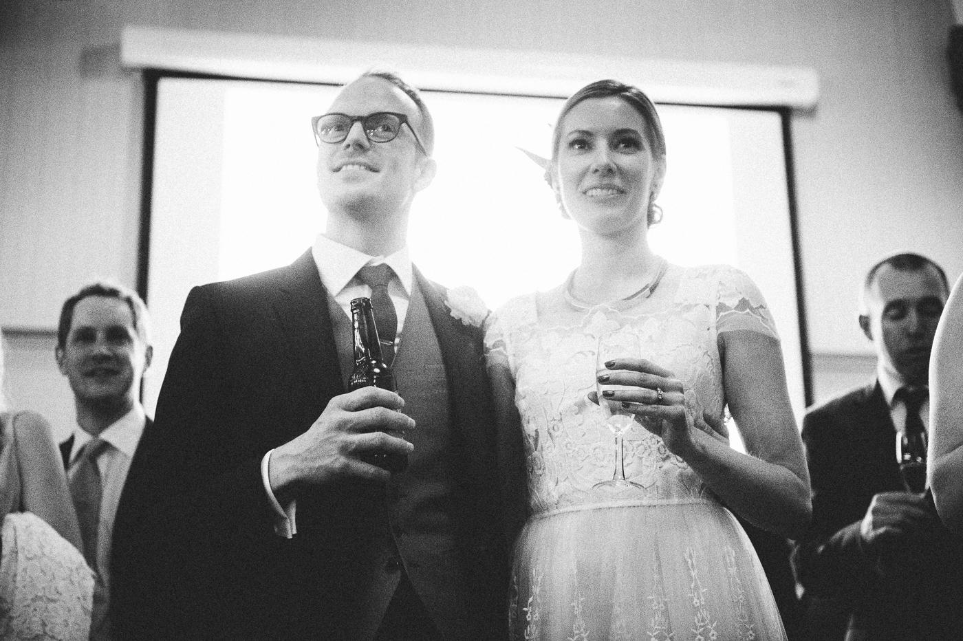 Fitzroy-townhall-wedding-photos-252