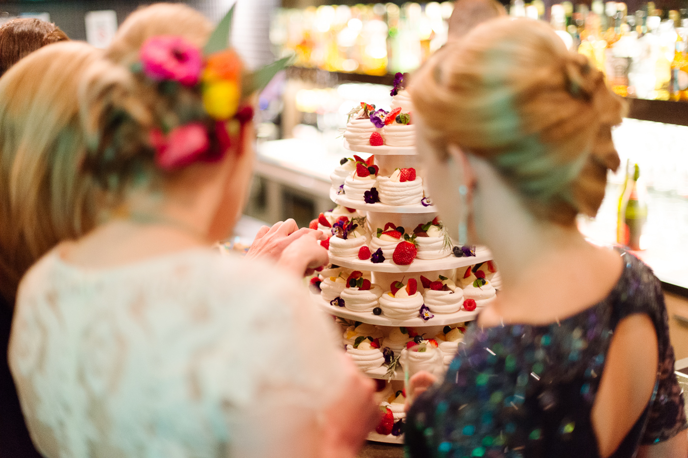 Fitzroy-townhall-wedding-photos-273