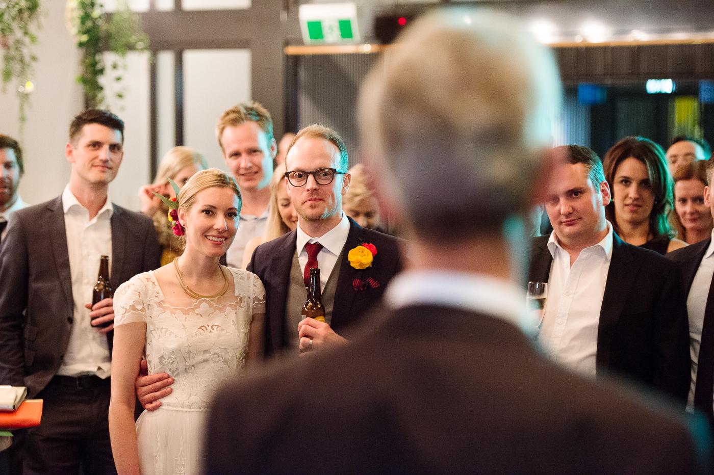 Fitzroy-townhall-wedding-photos-281
