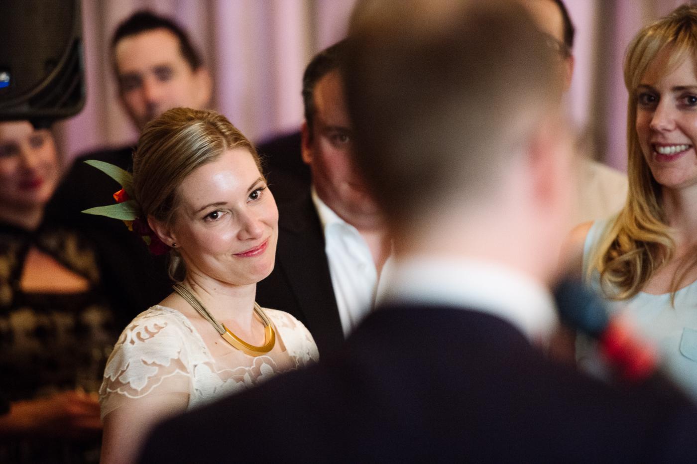 Fitzroy-townhall-wedding-photos-292
