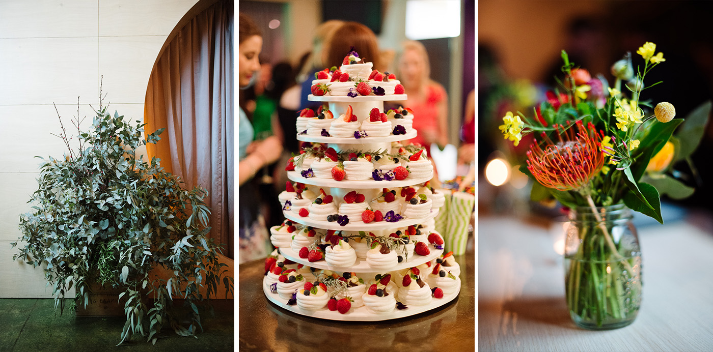 Fitzroy-townhall-wedding-photos-302