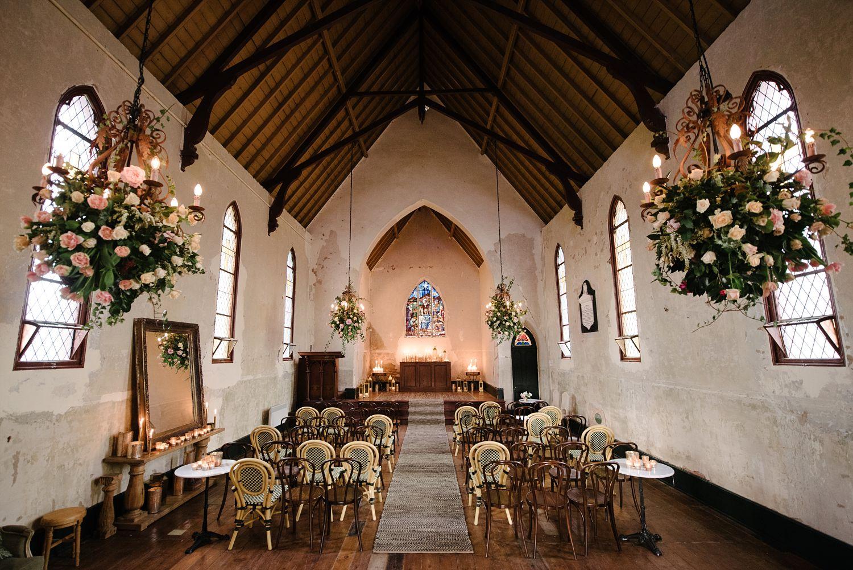 churchill-taradale-wedding-photo_0061.jpg