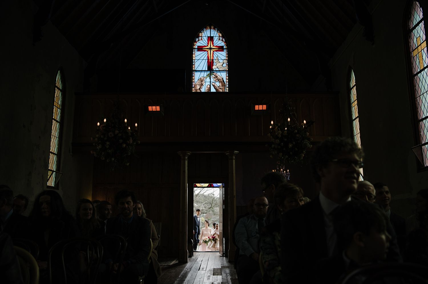 churchill-taradale-wedding-photo_0063.jpg