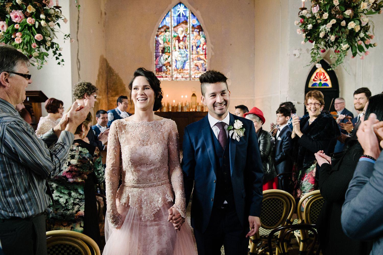 churchill-taradale-wedding-photo_0075.jpg