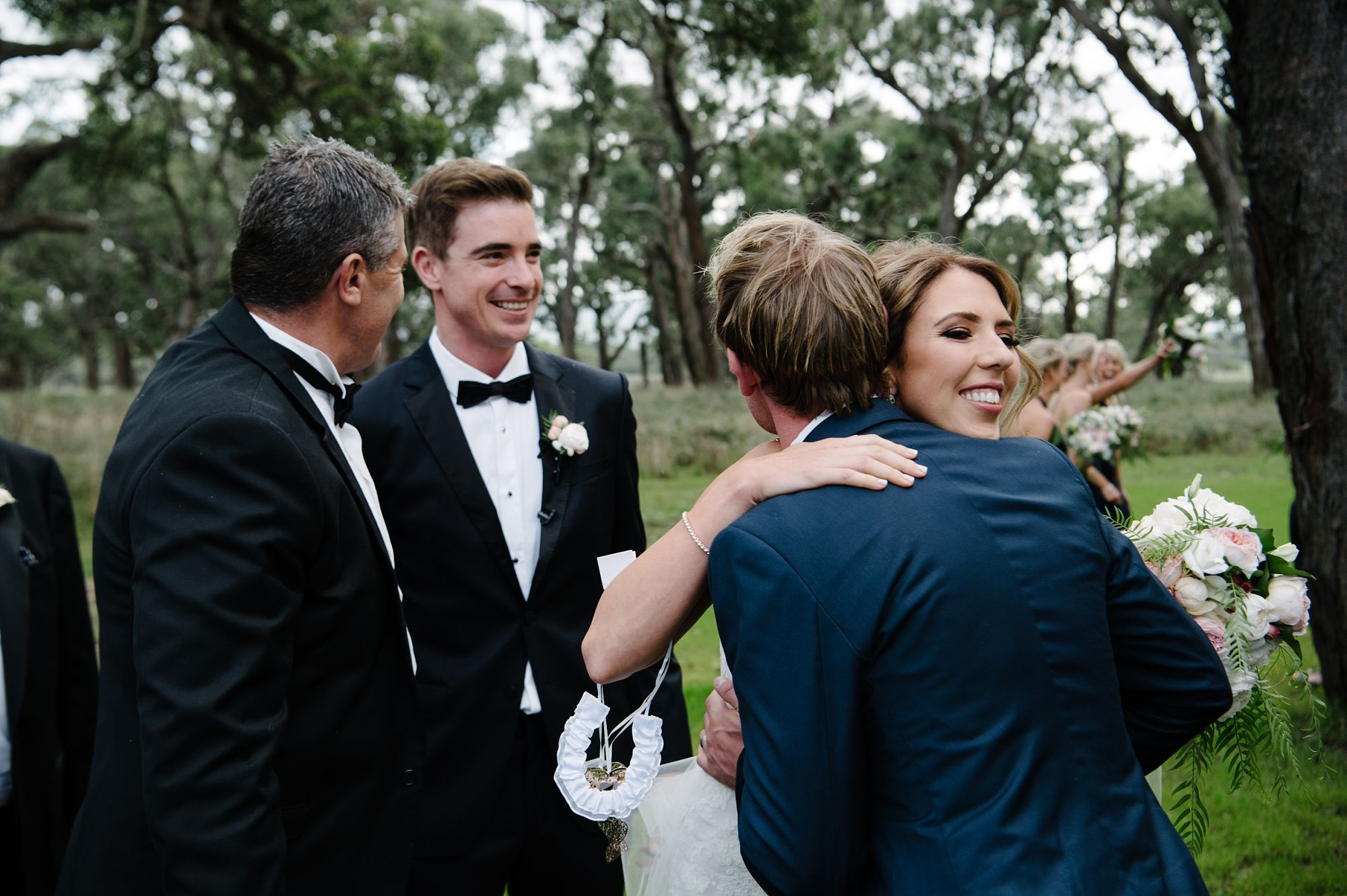 Tanglewood-mornington-peninsula-wedding_0032.jpg