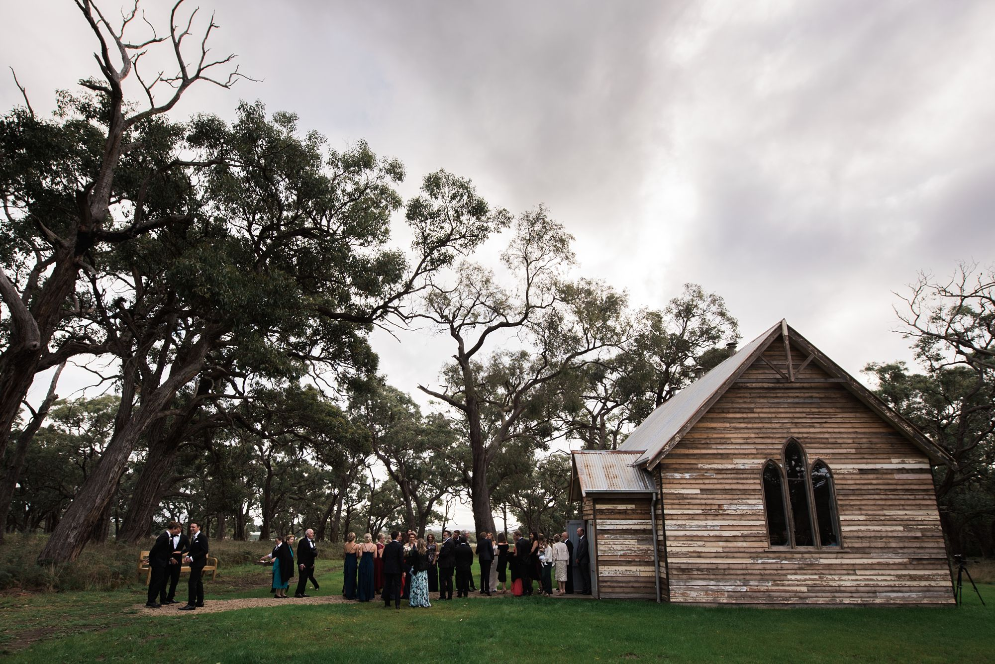 Tanglewood-mornington-peninsula-wedding_0037.jpg