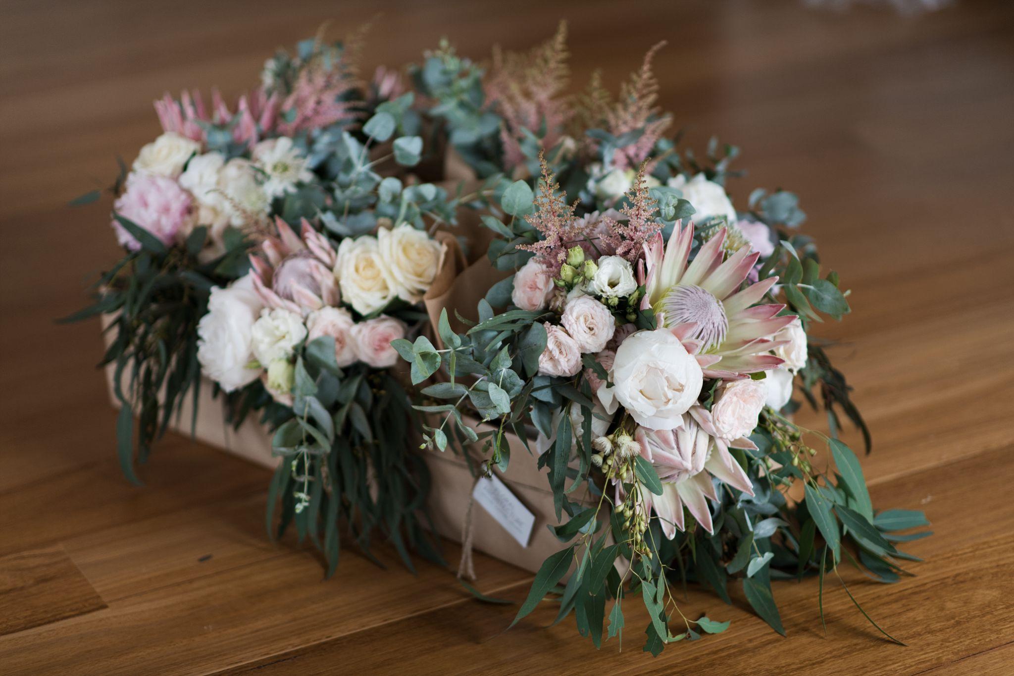 wedding-photography-lorne_0003.jpg