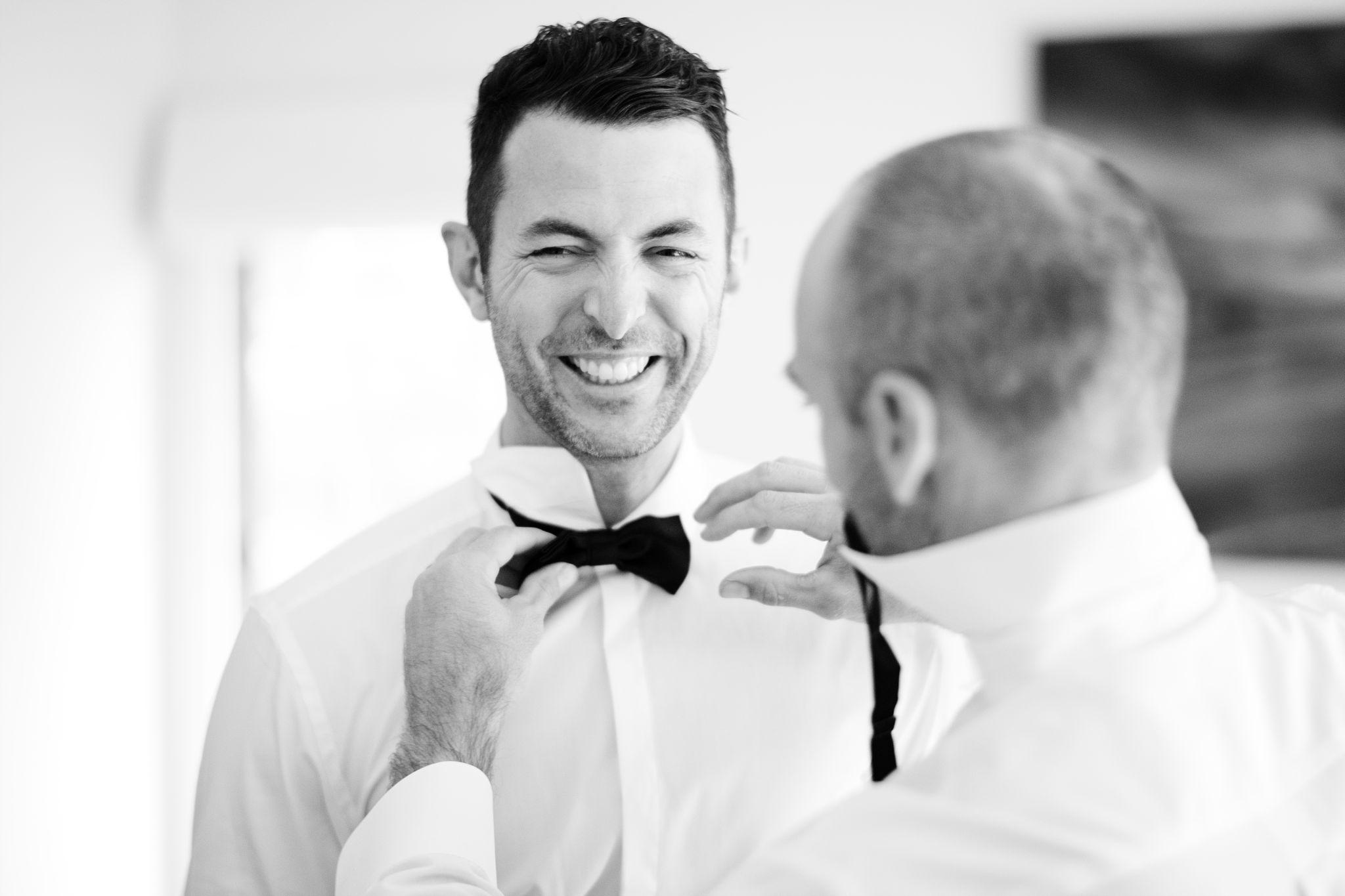 wedding-photography-lorne_0005.jpg