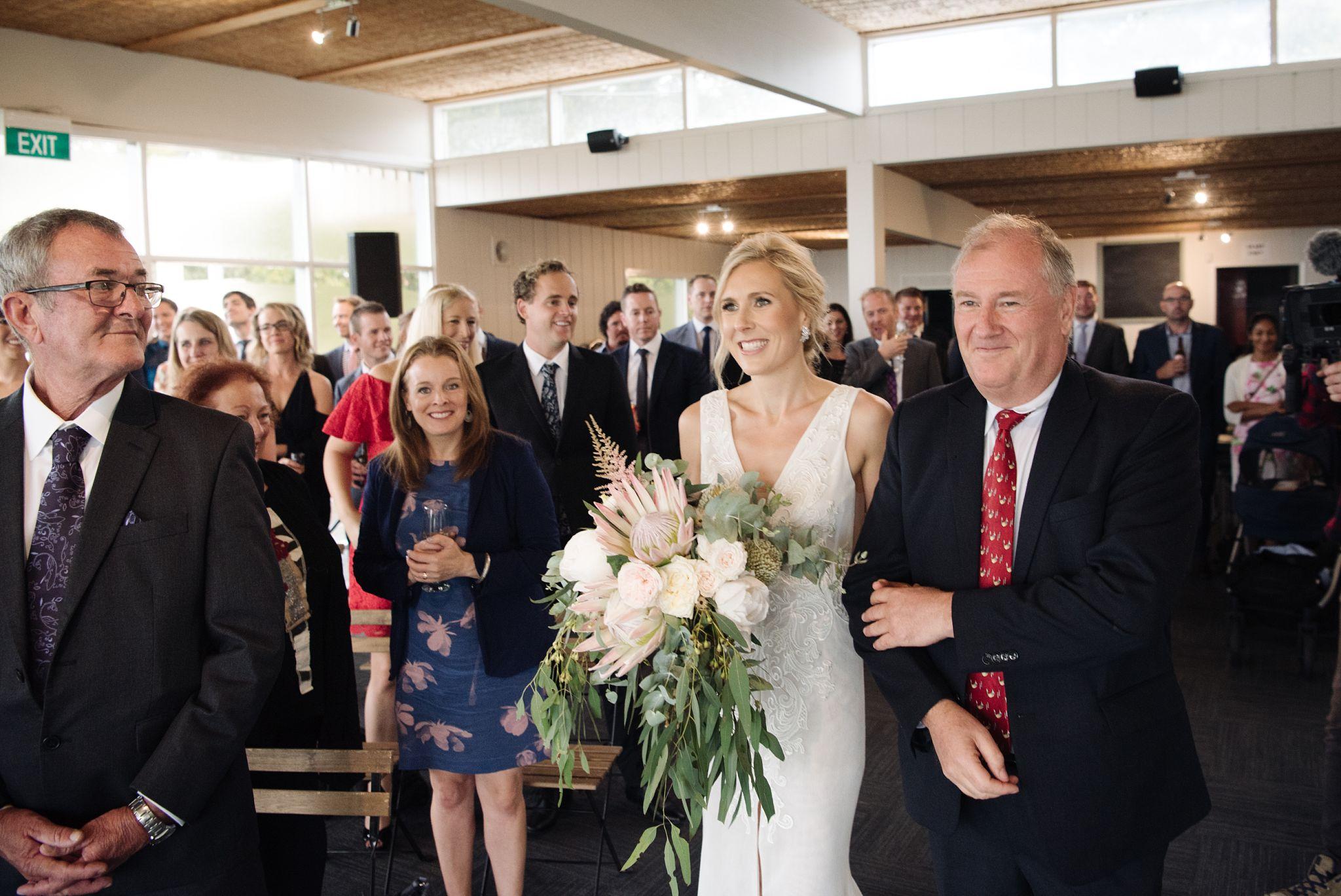 wedding-photography-lorne_0012.jpg