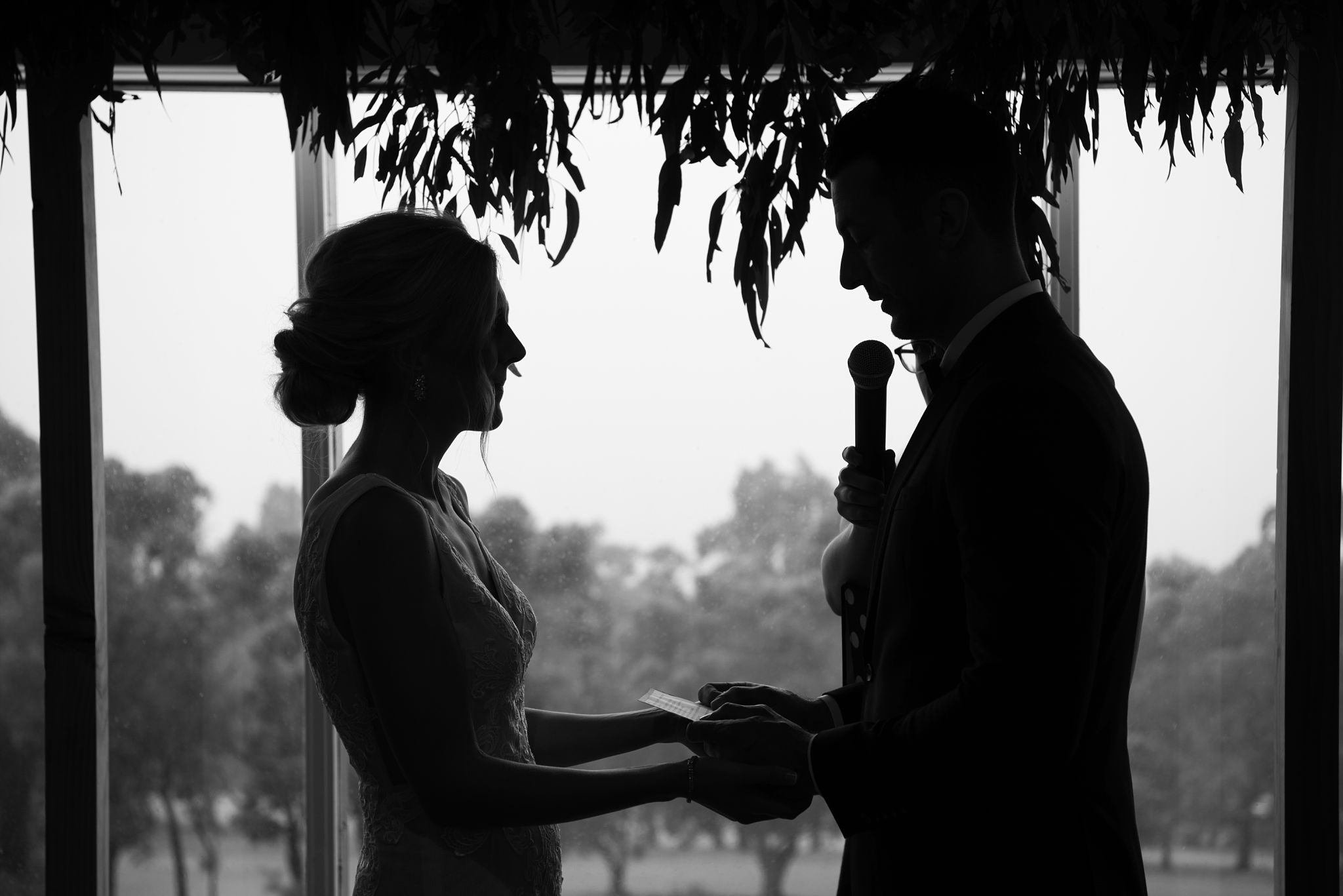 wedding-photography-lorne_0019.jpg