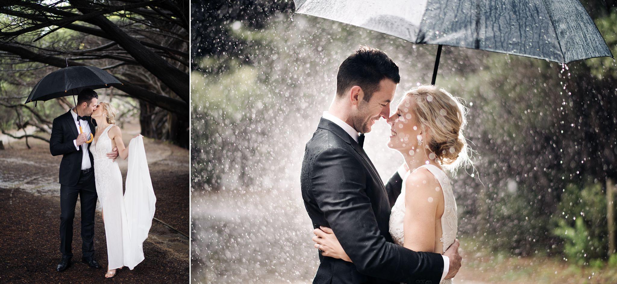 wedding-photography-lorne_0027.jpg