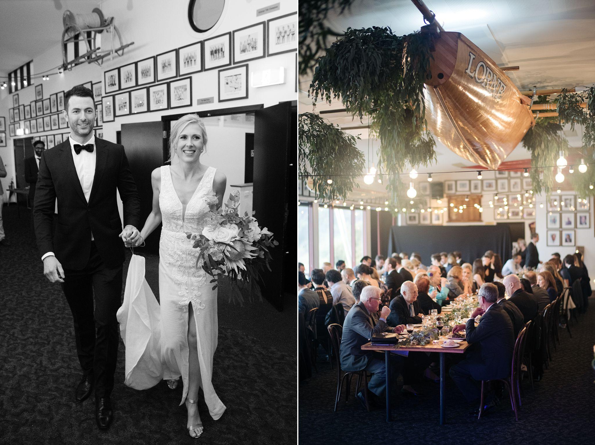 wedding-photography-lorne_0035.jpg