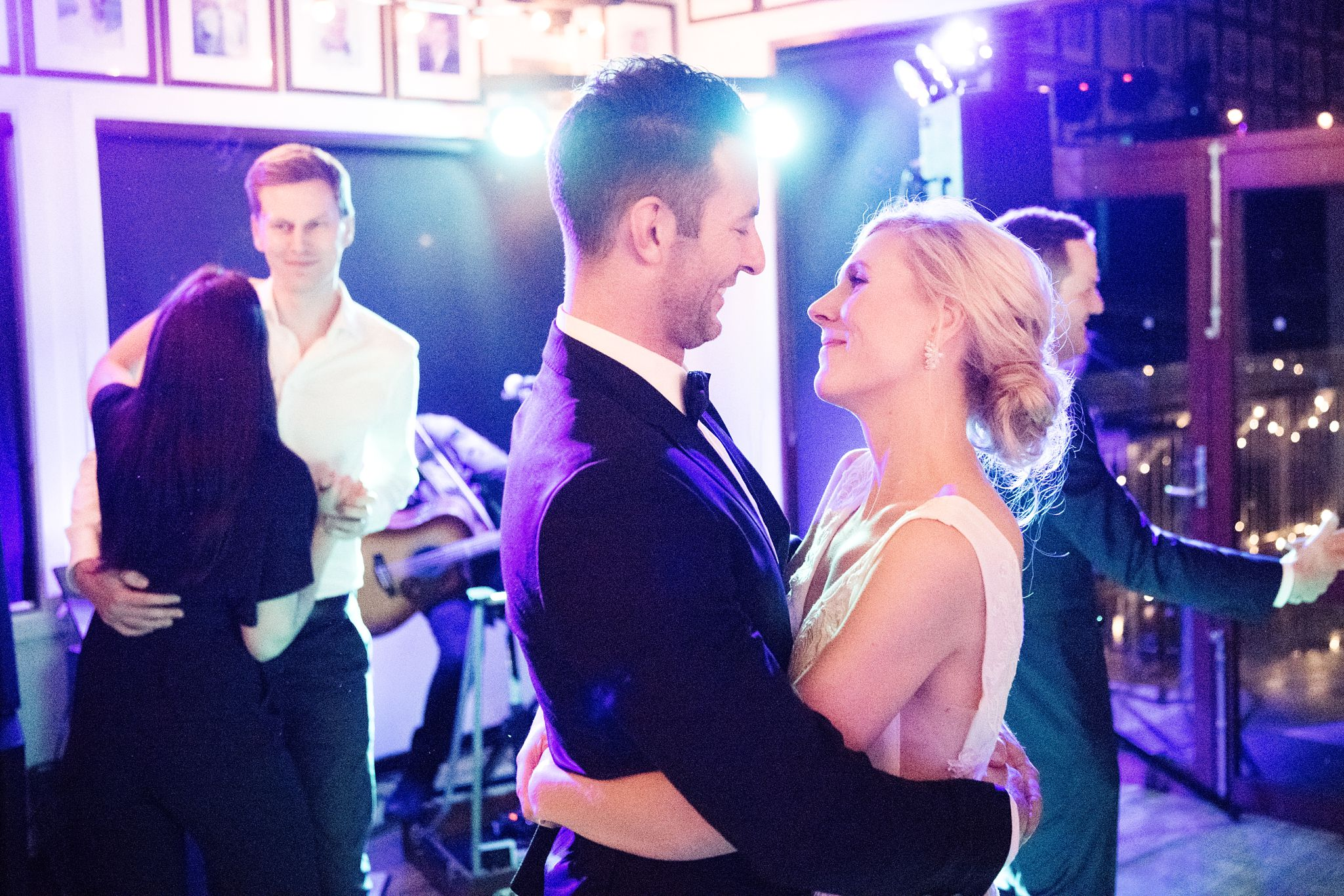 wedding-photography-lorne_0049.jpg