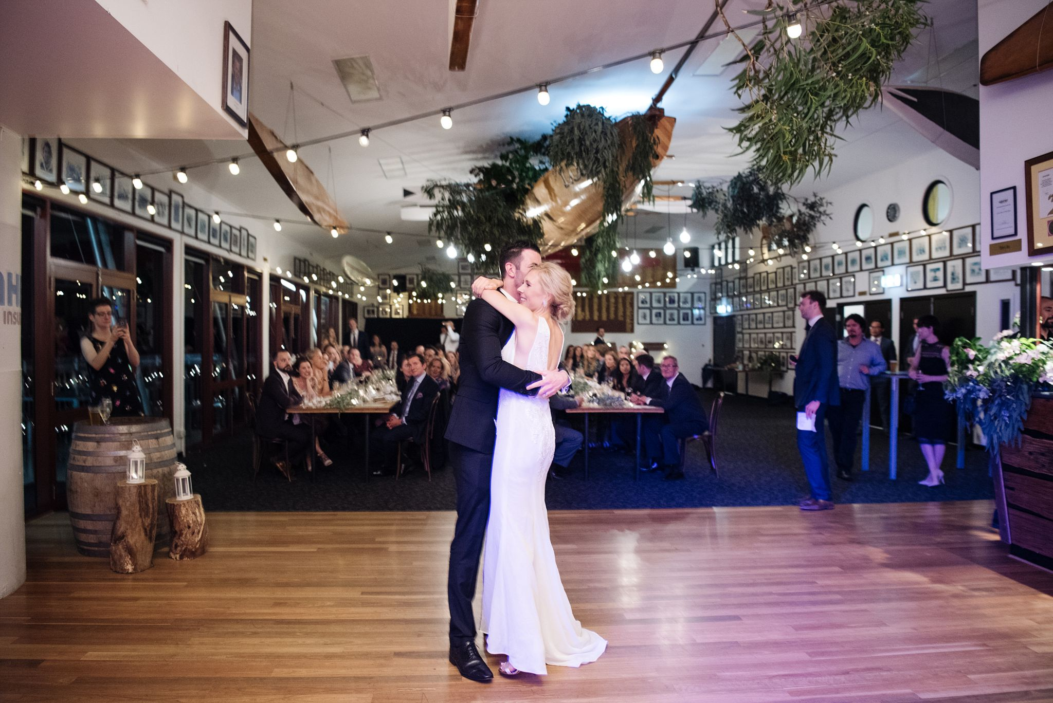 wedding-photography-lorne_0051.jpg