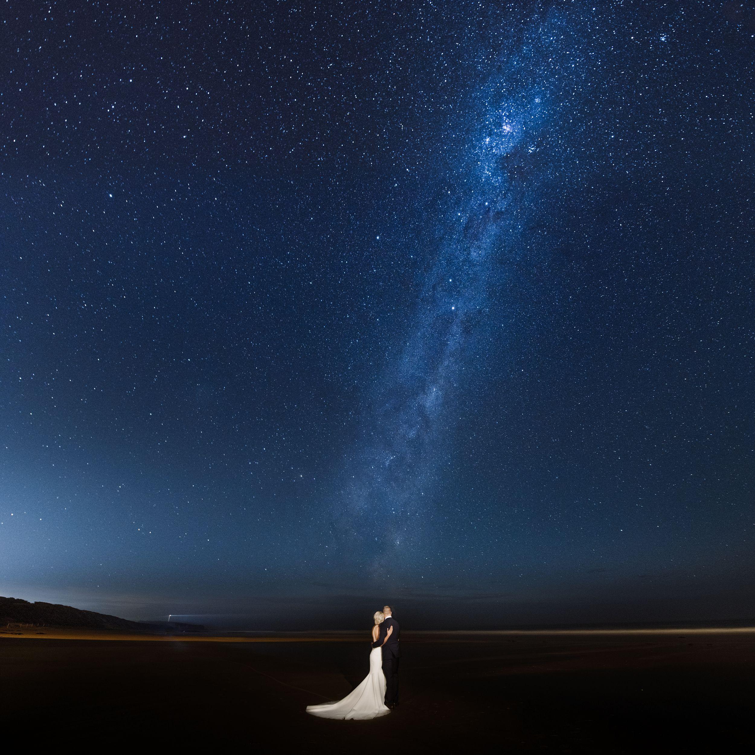 Fairhaven_wedding-Great-ocean-rd_0006.jpg