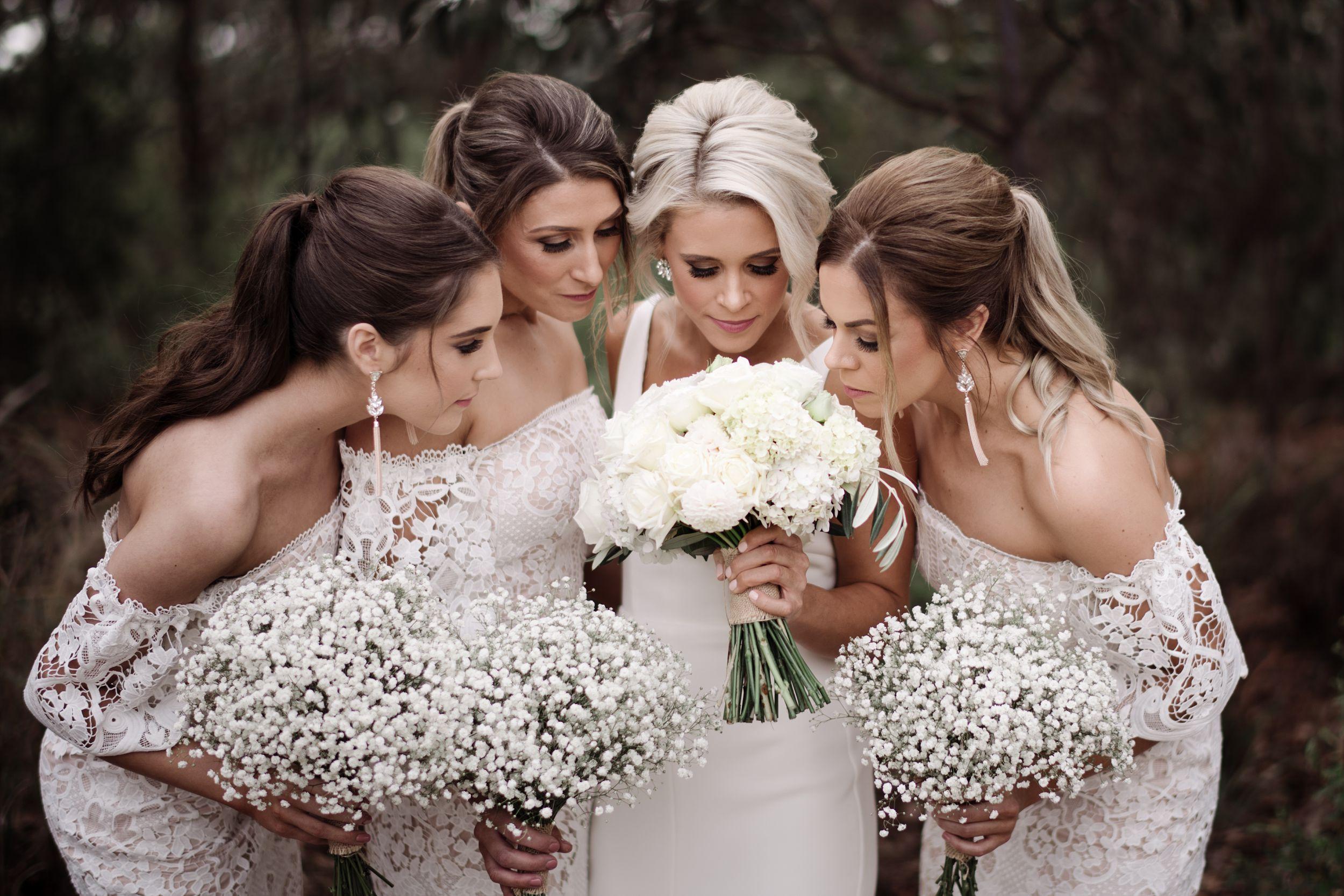 Fairhaven_wedding-Great-ocean-rd_0027.jpg