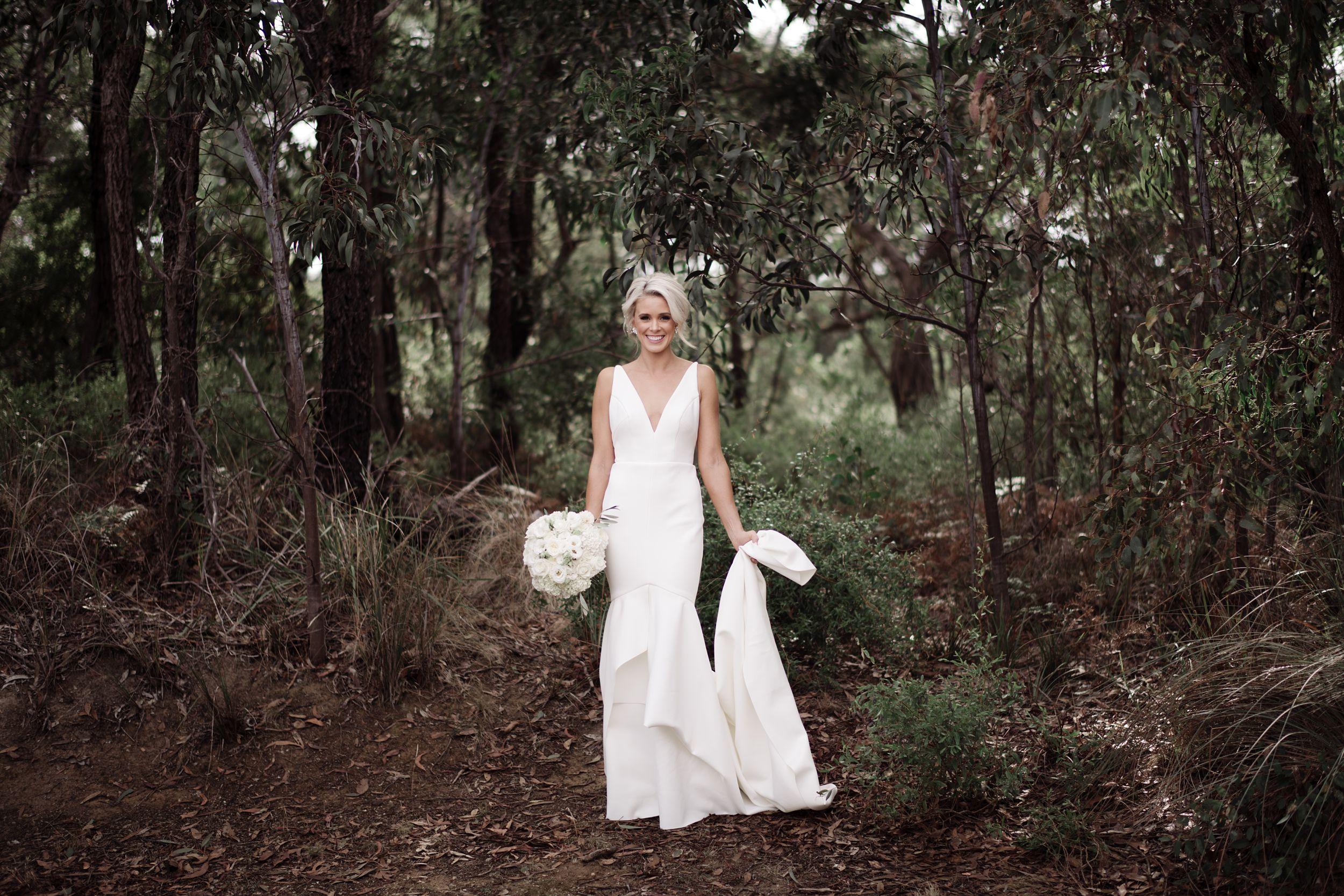 Fairhaven_wedding-Great-ocean-rd_0029.jpg
