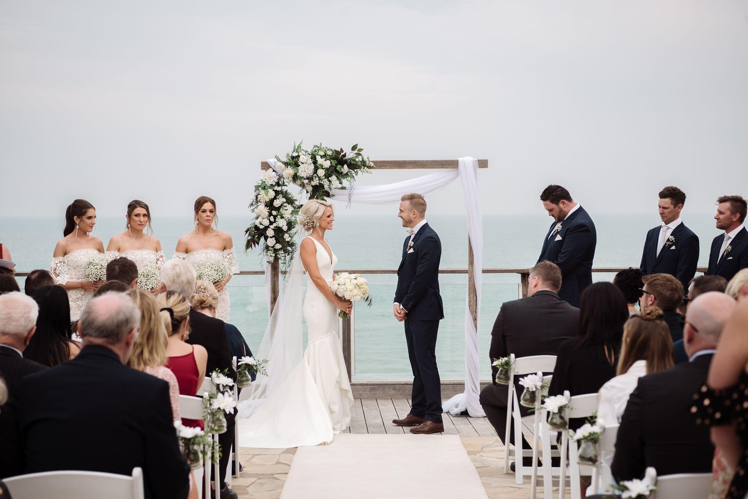 Fairhaven_wedding-Great-ocean-rd_0038.jpg