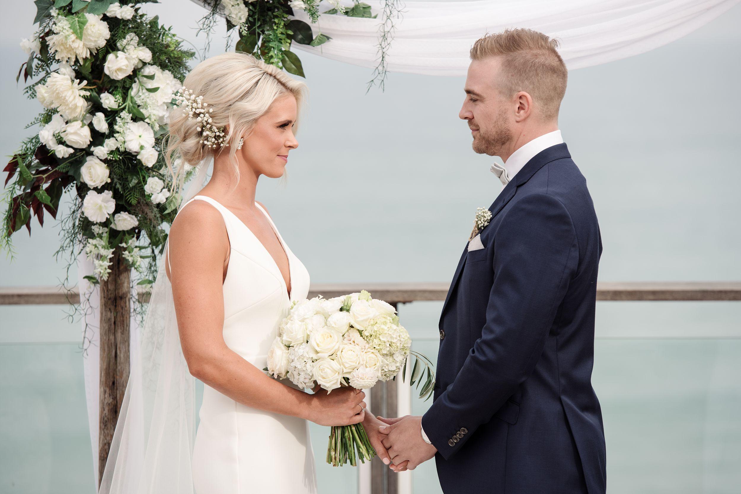 Fairhaven_wedding-Great-ocean-rd_0042.jpg