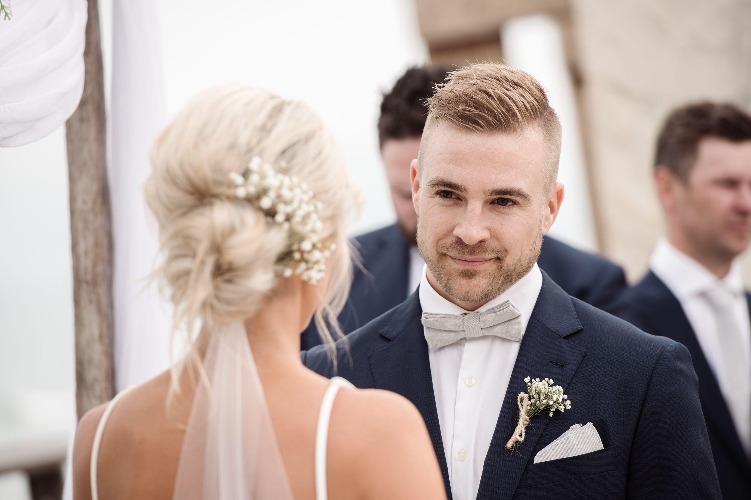 Fairhaven_wedding-Great-ocean-rd_0045.jpg