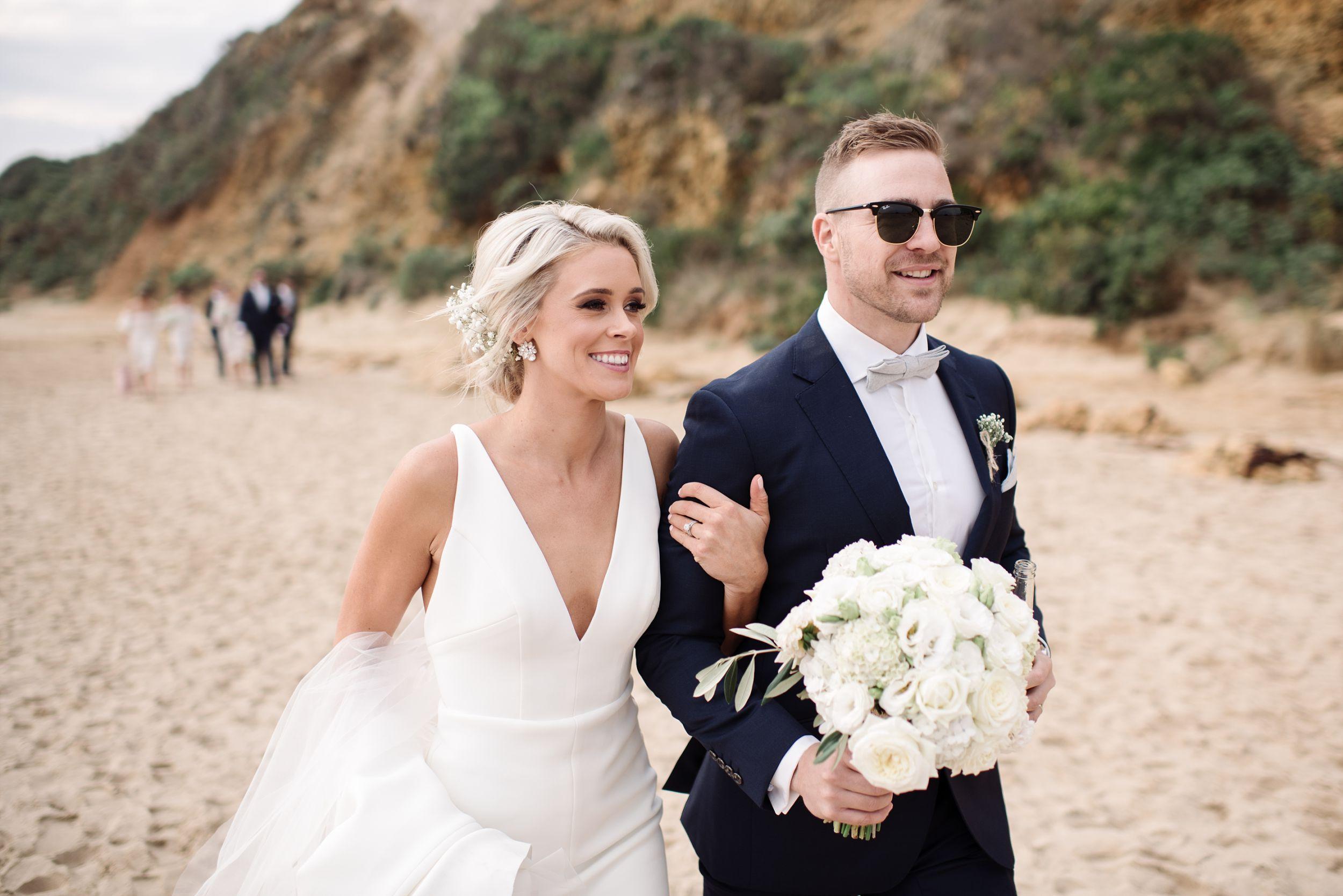 Fairhaven_wedding-Great-ocean-rd_0060.jpg