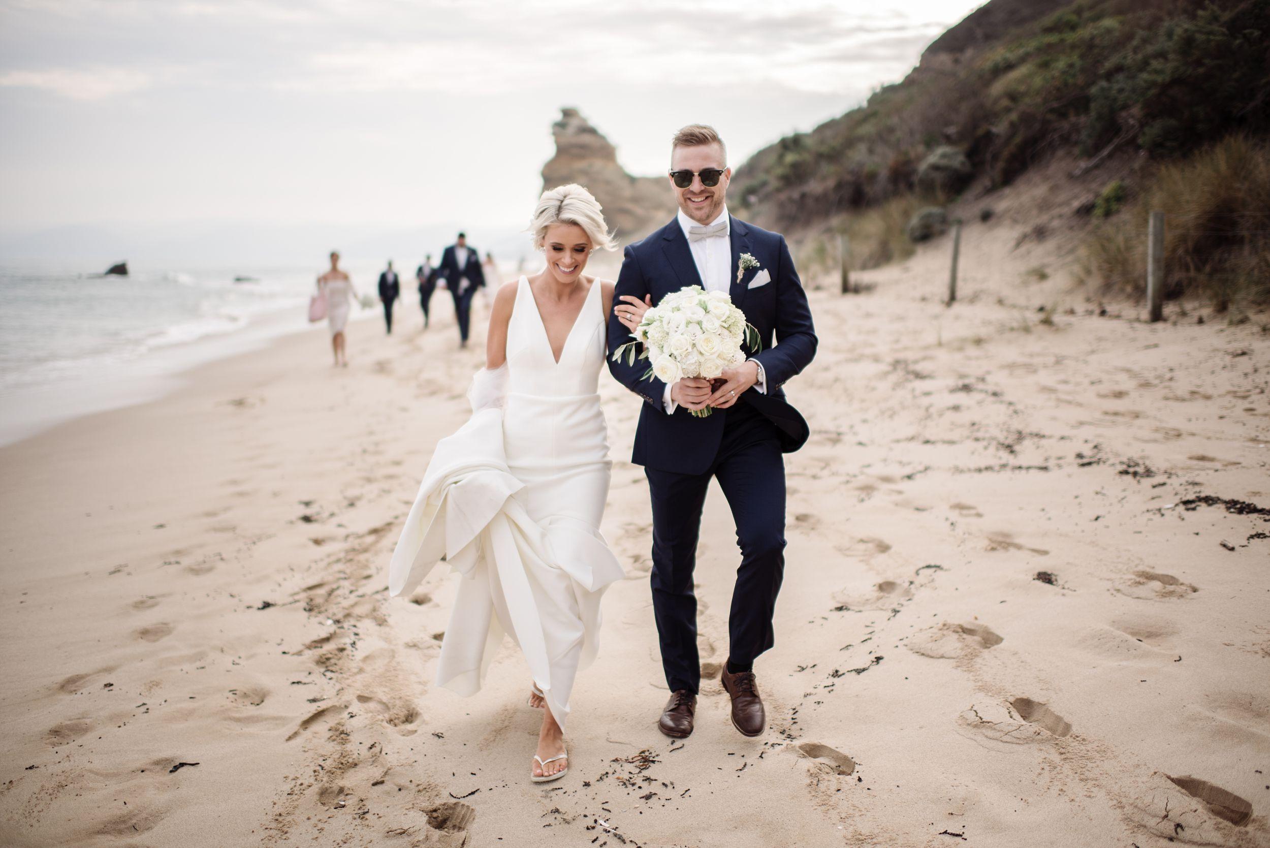 Fairhaven_wedding-Great-ocean-rd_0061.jpg