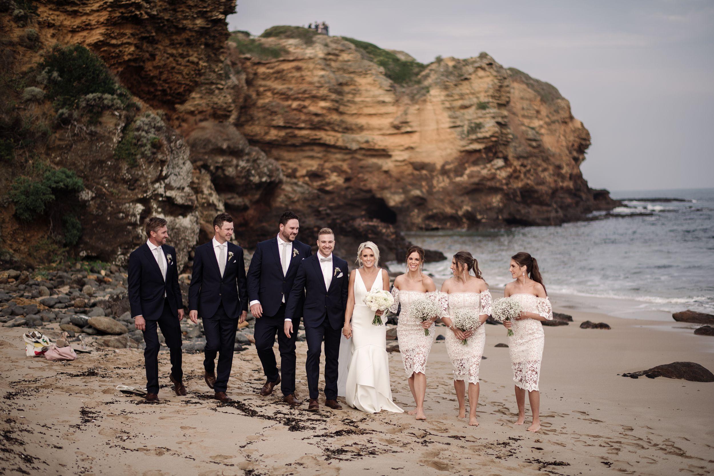 Fairhaven_wedding-Great-ocean-rd_0051.jpg