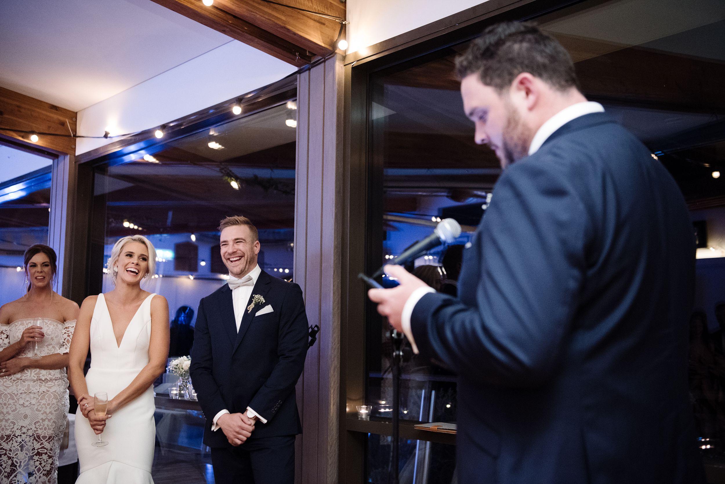 Fairhaven_wedding-Great-ocean-rd_0066.jpg