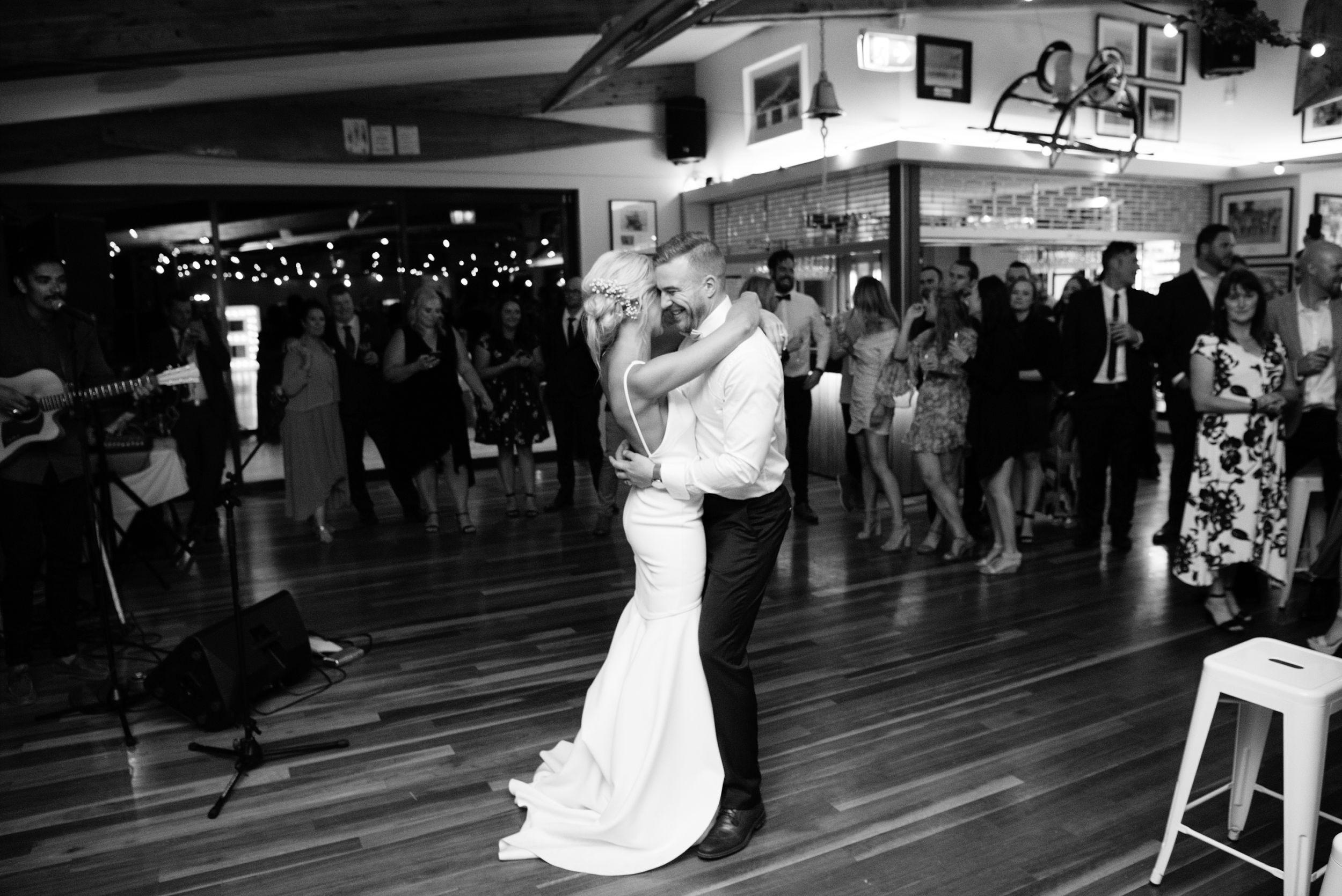 Fairhaven_wedding-Great-ocean-rd_0068.jpg