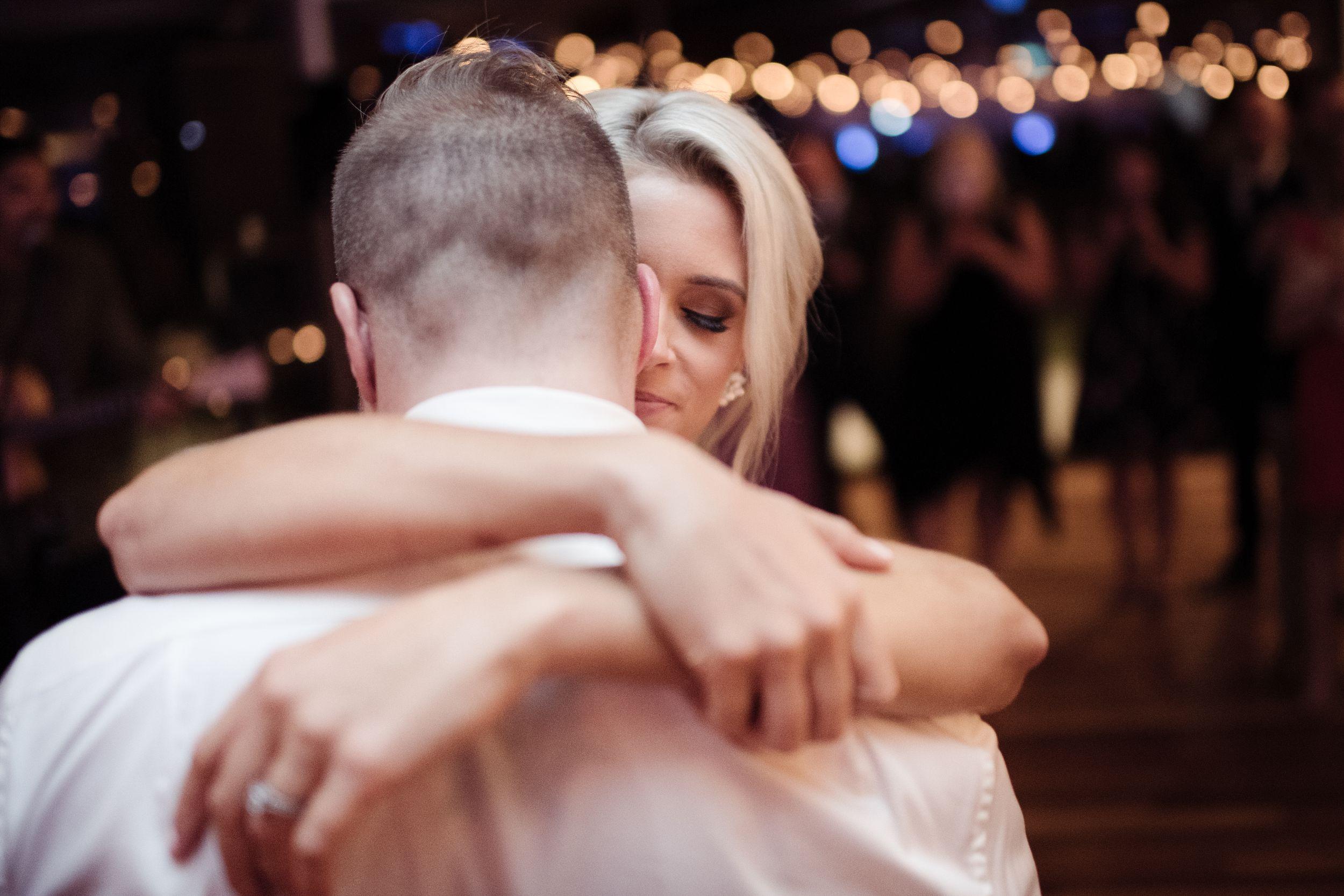 Fairhaven_wedding-Great-ocean-rd_0075.jpg