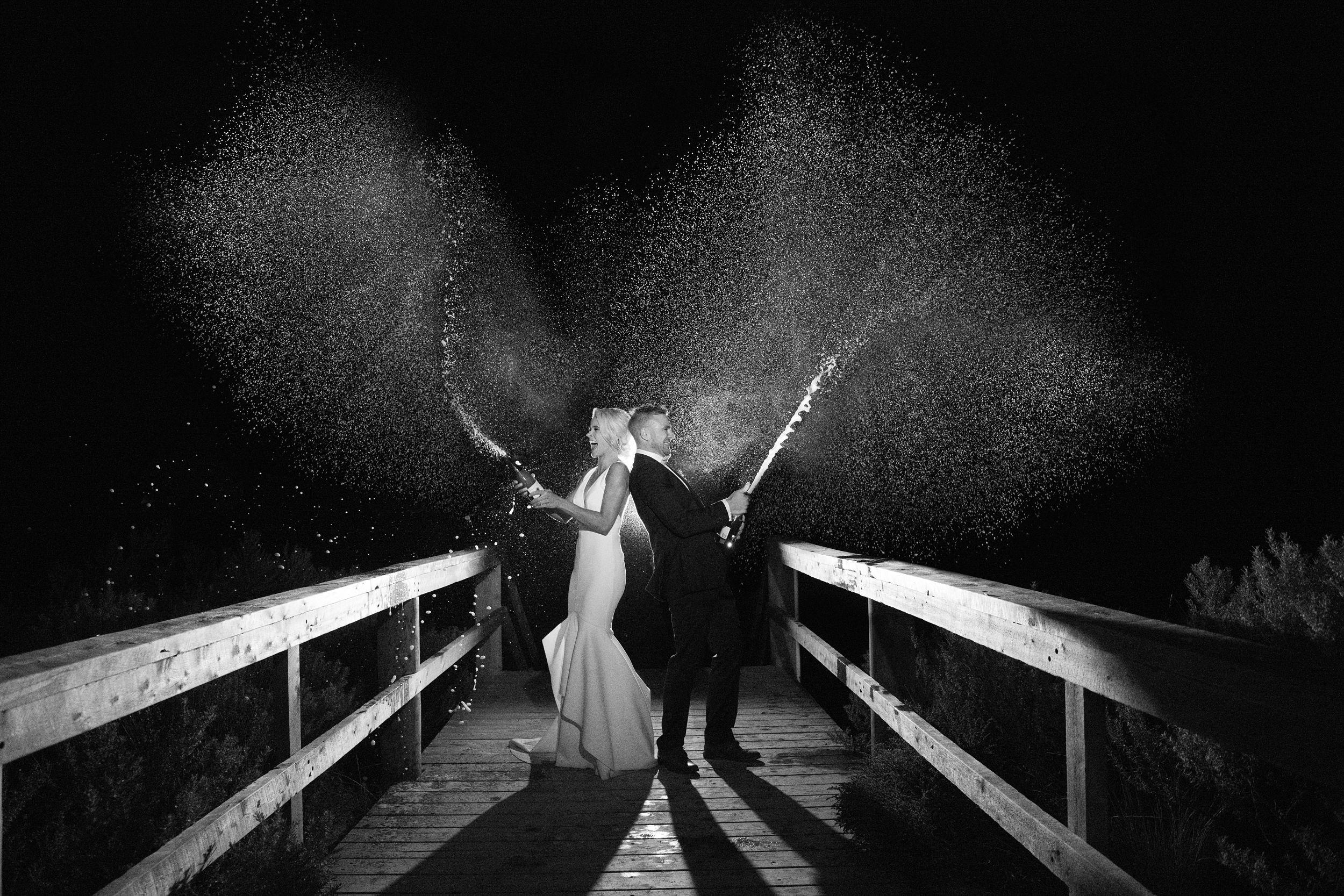 Fairhaven_wedding-Great-ocean-rd_0069.jpg