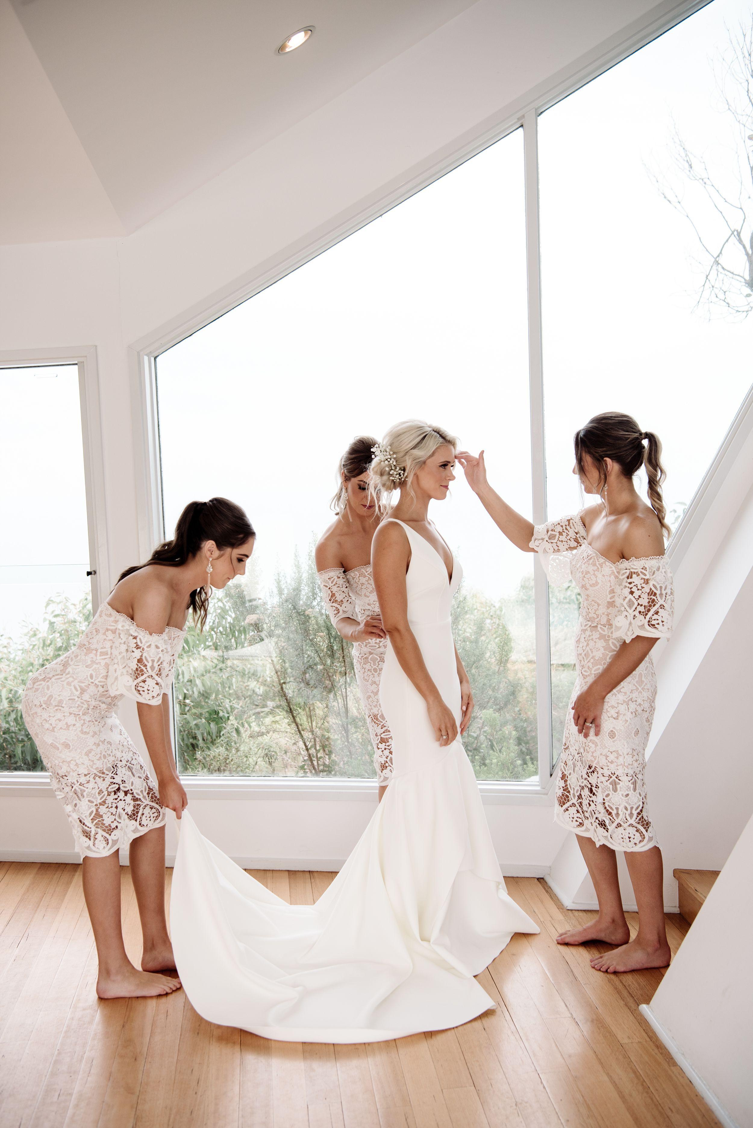 Fairhaven_wedding-Great-ocean-rd_0089.jpg