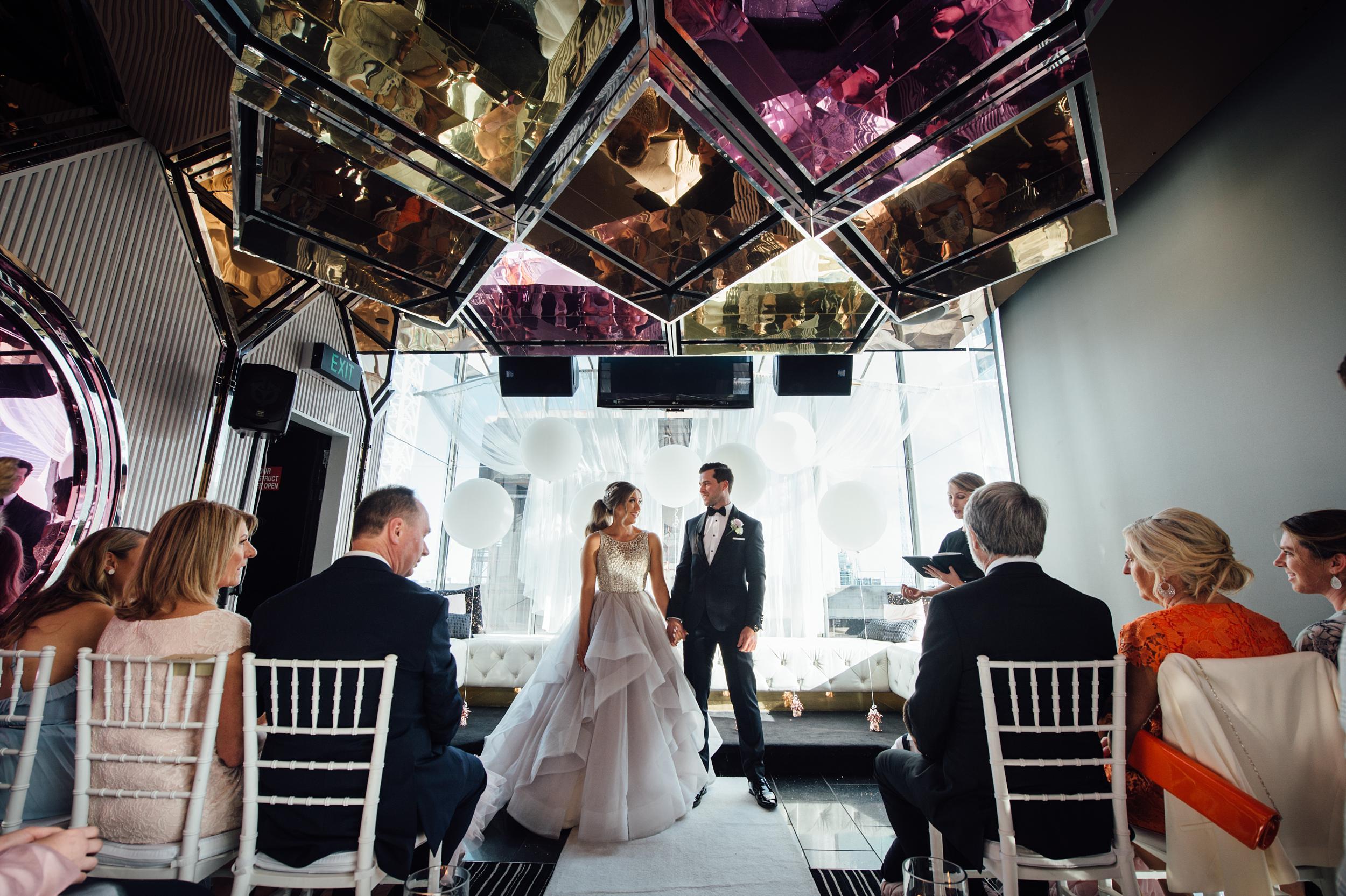Mon-Bijou-city-melbourne-wedding_0029.jpg