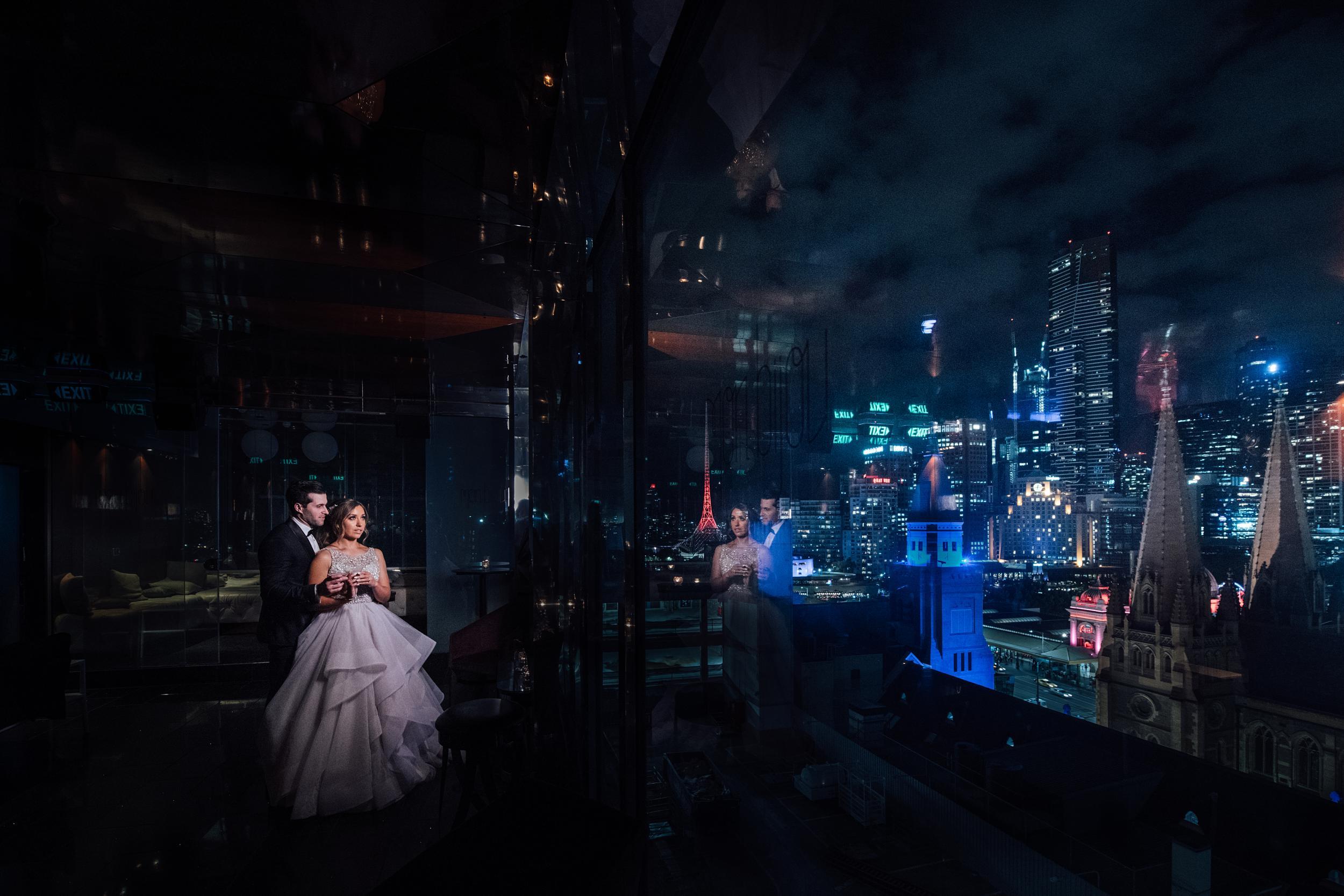 Mon-Bijou-city-melbourne-wedding_0053.jpg