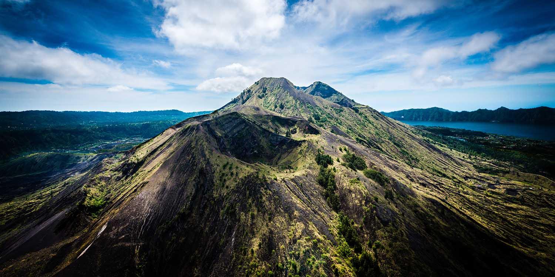 Bali 4 - Teo Morabito.jpg