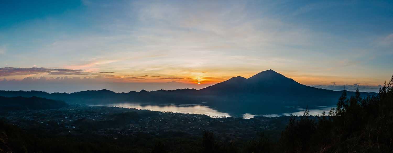 Bali 2 - Teo Morabito.jpg