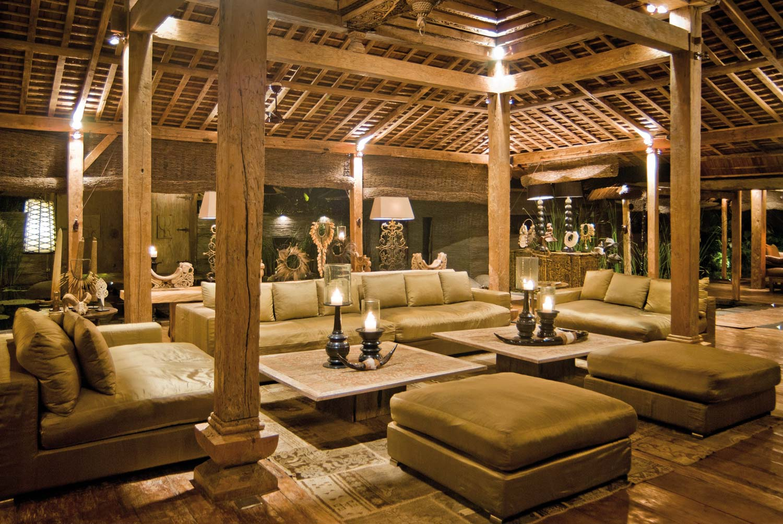 Villa-Asli-living.jpg