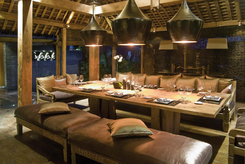 Villa-Asli-dining.jpg