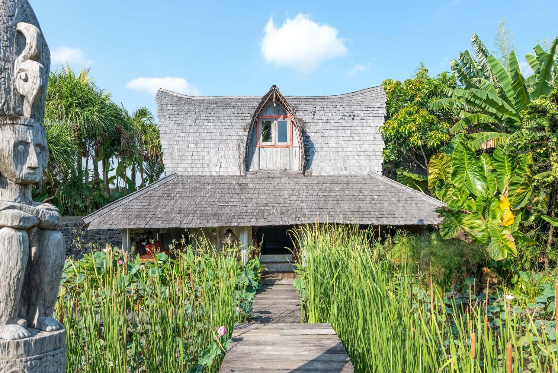 Villa-Asli-garden3.jpg