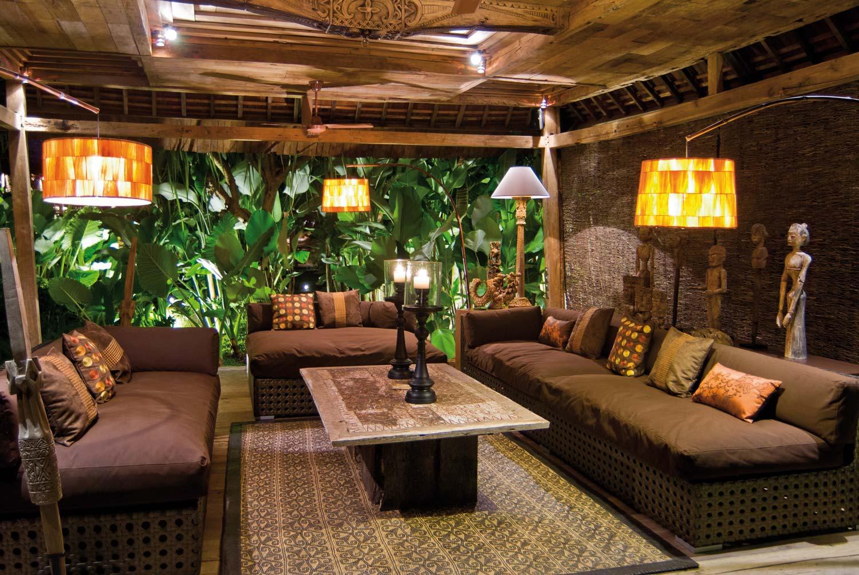 Villa-Asli-lounge2.jpg