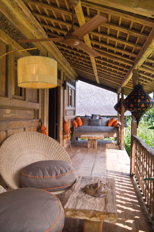 suite-1-terrace.jpg