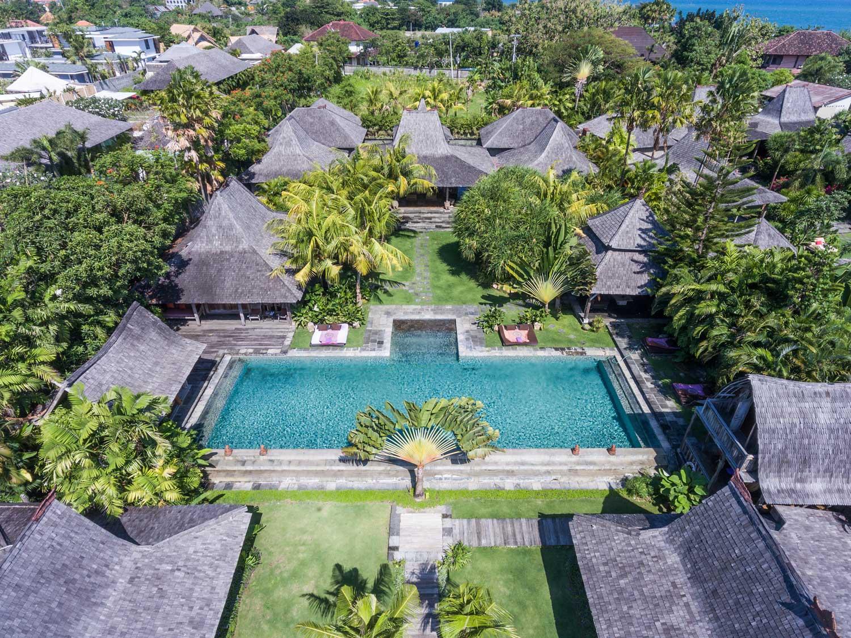 villa-asli-bali-aerial-canggu-beach-2.jpg