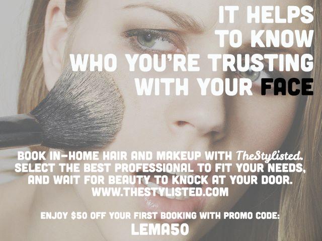 Bad-Makeup-Tips-For-Women-to-avoid.jpg