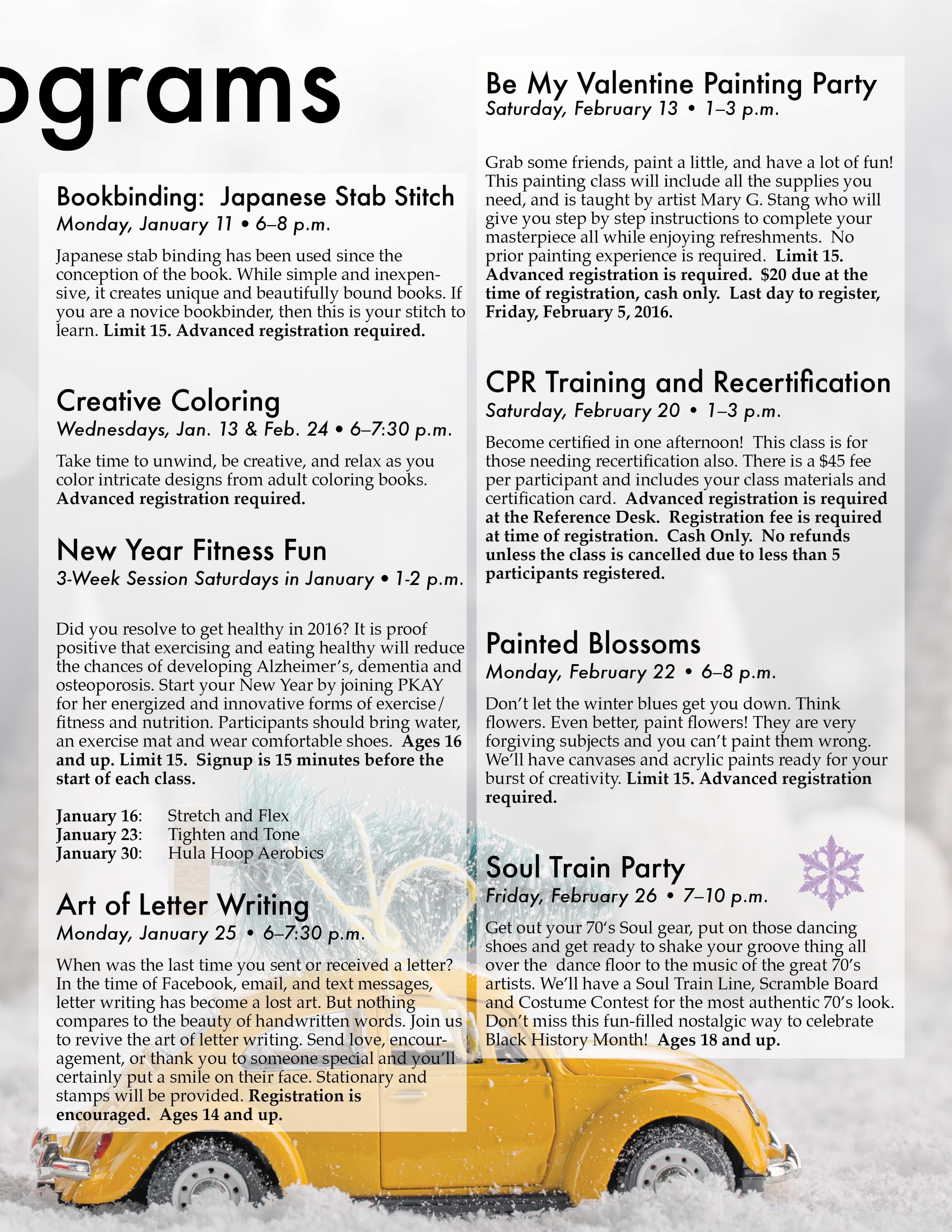 Winter 2015 Newsletter5.jpg