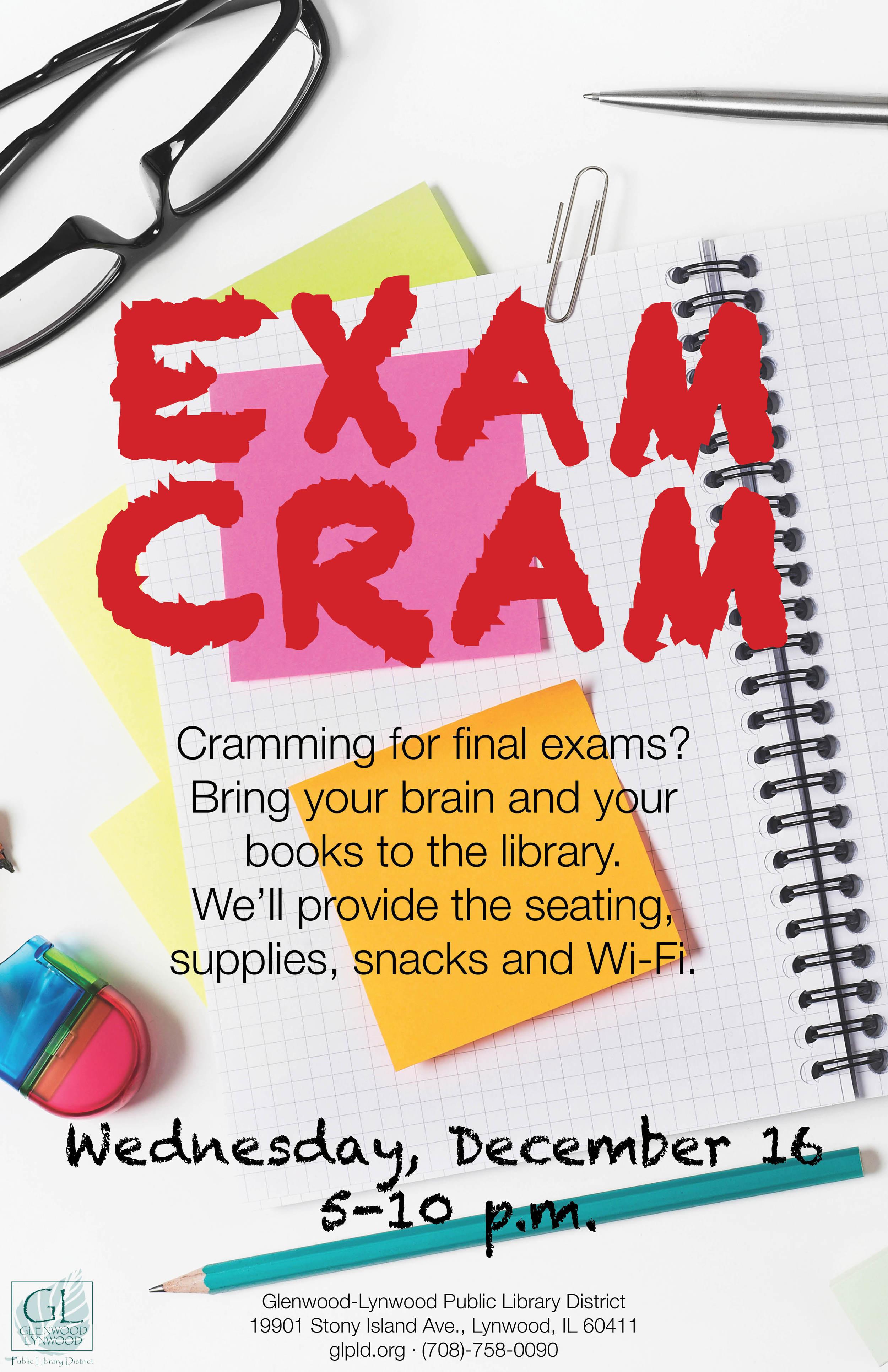Exam Cram.jpg